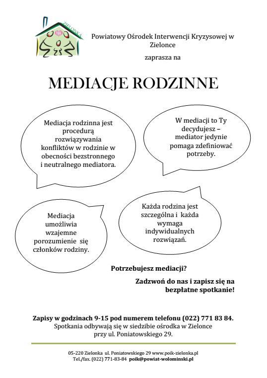 mediacje-rodzinne
